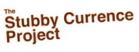The Stubby Currence Project