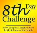The #8thDayChallenge