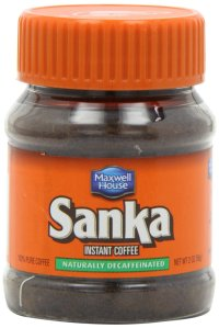 sanka_coffee